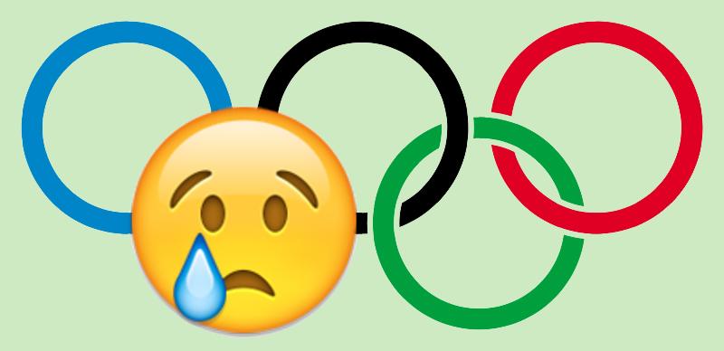 Jeux de Rio, le grand Bazar